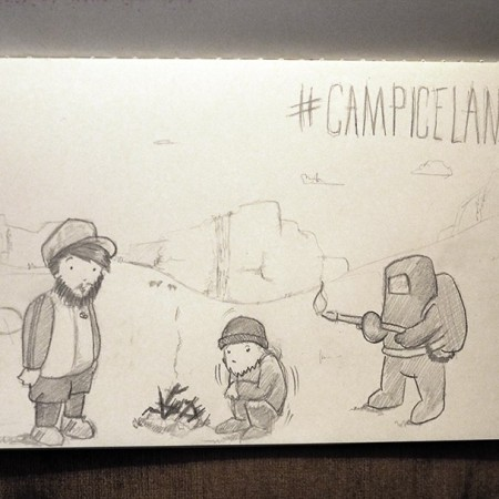 campiceland-feuer